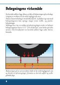 Beton- belægninger - Dansk Beton - Page 6