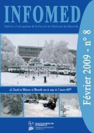 Télécharger un exemplaire - Timone.univ-mrs.fr - Université de la ...