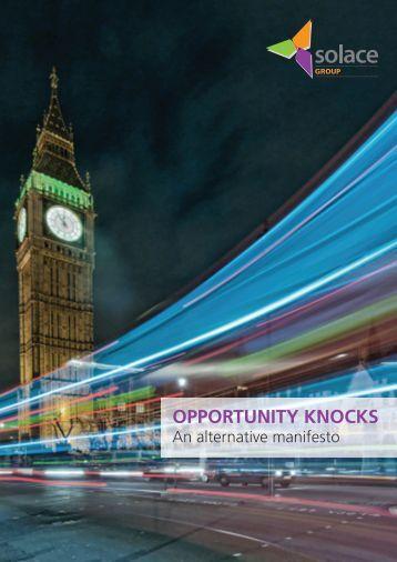 Opportunity_Knocks_Alternative_Manifesto