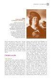 Aimants et boussoles - Palais de la découverte - Page 2