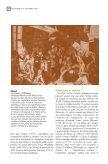 Aimants et boussoles - Palais de la découverte - Page 3