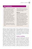 Aimants et boussoles - Palais de la découverte - Page 4
