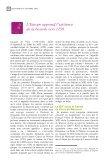 Aimants et boussoles - Palais de la découverte - Page 7