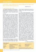 Gemeindebrief Juni und Juli 2013 - Kirchspiel Großenhainer Land - Page 2