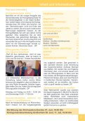 Gemeindebrief Juni und Juli 2013 - Kirchspiel Großenhainer Land - Page 3