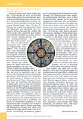 Gemeindebrief Juni und Juli 2013 - Kirchspiel Großenhainer Land - Page 4