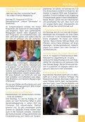 Gemeindebrief Juni und Juli 2013 - Kirchspiel Großenhainer Land - Page 5