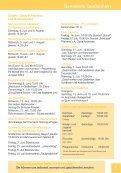 Gemeindebrief Juni und Juli 2013 - Kirchspiel Großenhainer Land - Page 7