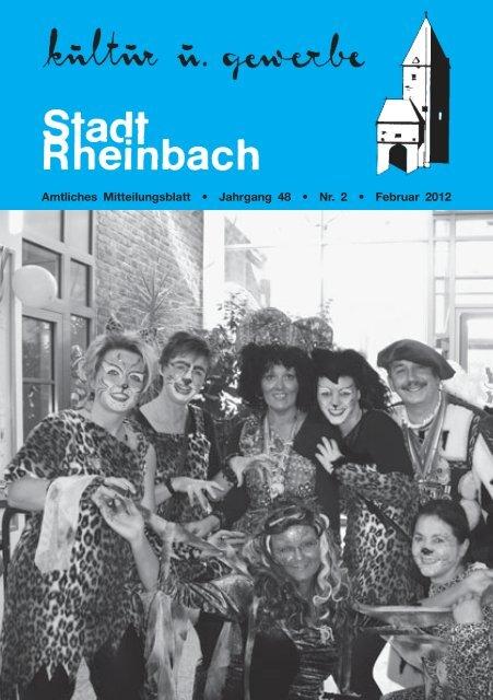 Sie sucht Ihn Rheinbach | Frau sucht Mann | Single-Frauen