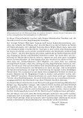 Februar 2012 - Rheinbach - Seite 5