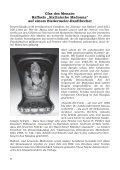 Februar 2012 - Rheinbach - Seite 6