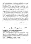 Februar 2012 - Rheinbach - Seite 7