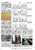SEIT 1977 - Scoma - Seite 4