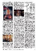 SEIT 1977 - Scoma - Seite 5