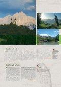 Alpenregion Nationalpark Gesäuse - Page 3