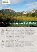 Alpenregion Nationalpark Gesäuse - Page 4