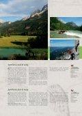Alpenregion Nationalpark Gesäuse - Page 5