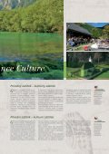 Alpenregion Nationalpark Gesäuse - Page 7