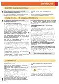 UniTherm 2+P - Page 3