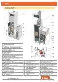 UniTherm 2+P - Page 4