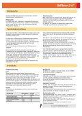 UniTherm 2+P - Page 5