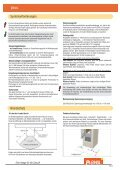 UniTherm 2+P - Page 6