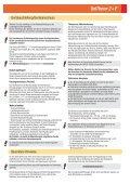 UniTherm 2+P - Page 7