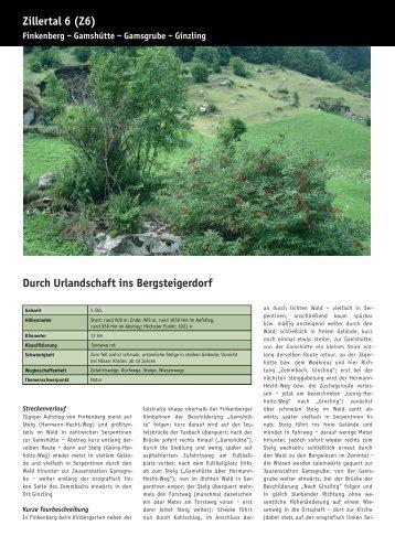 Zillertaler Alpen.indd