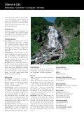 Zillertaler Alpen.indd - Seite 2