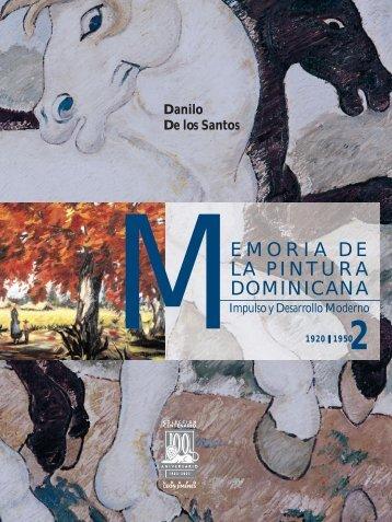 PORTADA TOMO 2 final - Grupo Leon Jimenes