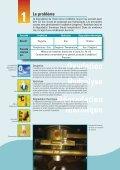 Dégradation de l'huile vernis - Cjc.dk - Page 4