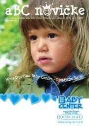7,99 - Baby Center
