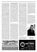 Bürgermeister-Zeitung - Marktgemeinde Admont - Seite 5