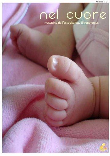 Newsletter Giugno 2009 - Azur
