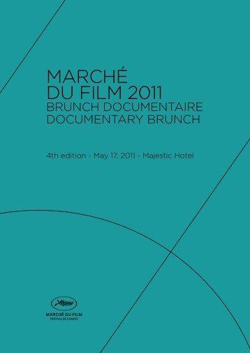 Mise en page 1 - Marché du Film