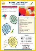 Sonder- & Erlebnisreisen 2011 - SKAN-TOURS Touristik ... - Seite 4