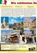 609,- € NEU! - SKAN-TOURS Touristik International GmbH - Seite 2