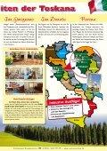 609,- € NEU! - SKAN-TOURS Touristik International GmbH - Seite 3