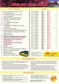 609,- € NEU! - SKAN-TOURS Touristik International GmbH - Seite 4