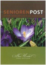 Download - Senioren- und Pflegeheim - Haus Ursula