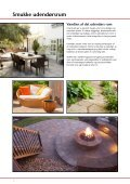 Brochure - Skalflex - Page 2