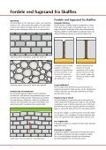 Brochure - Skalflex - Page 4