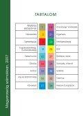 Magyarország számokban, 2007 - Központi Statisztikai Hivatal - Page 2