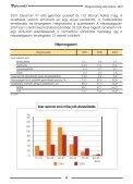 Magyarország számokban, 2007 - Központi Statisztikai Hivatal - Page 6