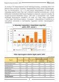 Magyarország számokban, 2007 - Központi Statisztikai Hivatal - Page 7
