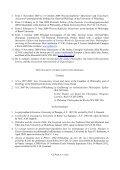 Dr. Graziano Ranocchia - PHerc - Page 2