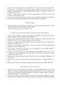 Dr. Graziano Ranocchia - PHerc - Page 5