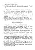Dr. Graziano Ranocchia - PHerc - Page 6