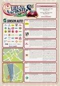 Kopā: 3 PIRM¬ IZLOZE NOSL»GUSIES! - Senson Auto - Page 4