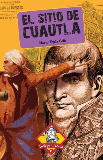 cuautla - Bicentenario